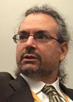 David Eliezer, Ph.D.