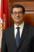 David Hajjar, Ph.D.