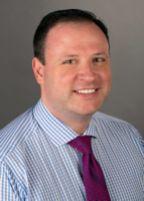 James David Warren, Ph.D.