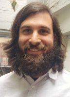 Joshua Levitz, Ph.D.