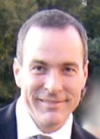 W. Clay Bracken
