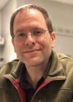 Jeremy Dittman, M.D., Ph.D.