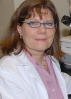 Heidi Stuhlmann