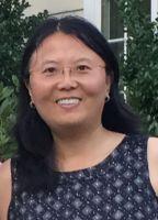Dr. Mingming Hao