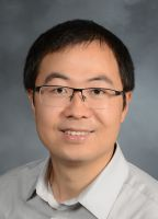 Yicheng Long